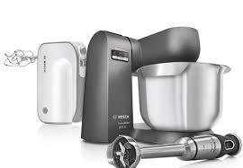 cuisine bosch bosch home appliances bosch kitchen appliances