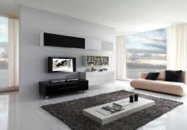 contemporary livingroom contemporary living room furniture designs joanne russo