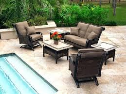 houston outdoor furniture wfud