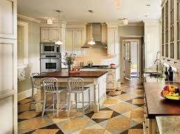 before after kitchen renovations from ad readers architectural