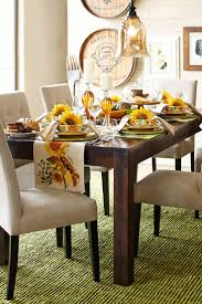 Best Dining Rooms  Tablescapes Images On Pinterest Dining - Pier one kitchen table