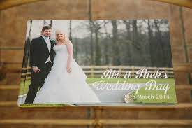 albums a4 coffee table books u2014 lancashire wedding photographer