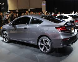 car honda civic backgrrounds download 2015 honda civic si free pc wallpaper download 4332 grivu com