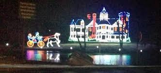 festival of lights springfield ma elisa taylor etaylorvisionte twitter