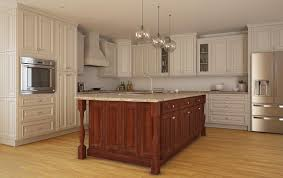 how to mix and match cabinet styles and finishes willow lane
