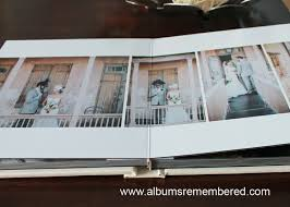 professional wedding albums best 25 professional wedding albums ideas on wedding