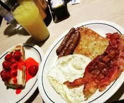 ihop hours thanksgiving ihop 85 photos u0026 79 reviews breakfast u0026 brunch 6520 foothill