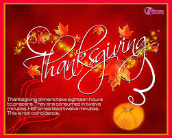 thanksgiving card electronic greeting cards thanksgiving 天前unique