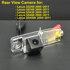 lexus gs yellow fog lights compare prices on lexus gs350 accessories online shopping buy low