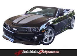when did camaro change style 34 best chevy camaro vinyl graphics stripes decals by
