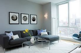 great dark gray couch living room ideas for home decor arrangement