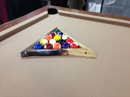 dining room table pool table simple design awesome pool dining table monkey dining room table