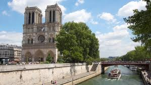 Iowa is it safe to travel to paris images Rendezvous a paris worldstrides educational travel jpg