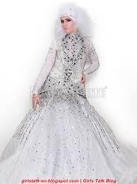 wedding dress brands turkish brands for wedding dresses popular wedding dress 2017