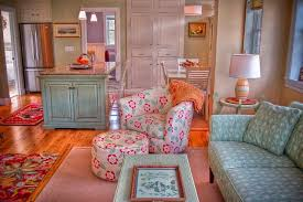 in law apartment traditional living room portland maine by