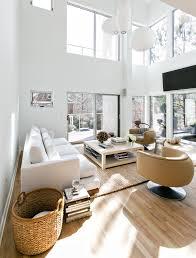 Modern Living Room Furniture 2016 Modern Atlanta Design Is Human 2016 Is On Design Milk