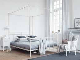 baldacchino lettino sogni d oro s祠 ma con un letto a baldacchino grazia