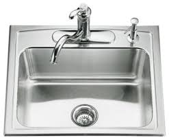 Farmhouse Sink Kitchen Basin Sinks Zitzat Your Kitchen Sink - Kitchen basin sinks