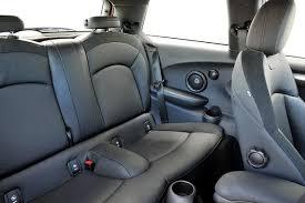 Mini Cooper Interior 2016 Mini Cooper Hardtop New Car Review Autotrader