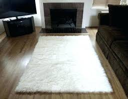 4 X 8 Kitchen Rug 4 X 5 Area Rugs Captivating 4 X 8 Kitchen Rug Extremely Ideas Rug