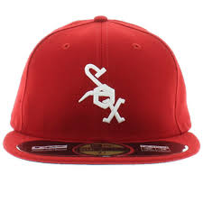 Chicago White Sox Map by Chicago White Sox 1972 On Field 59fifty Craniumfitteds Com