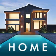 Download Design My Home Mod Apk Download Design Home 1 03 30 Apk Com Crowdstar Covethome Apkplz