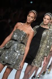Milano Bad Nauheim Mailand Fashion Week Shows Trends Highlights Vogue