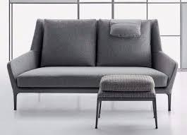 divanetti piccoli divani piccoli dimensioni divani piccoli per spazi ridotti 8