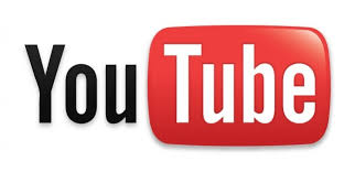 download youtube apk for android watch movies online using