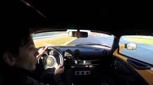 lotus exige s automatic auto manual comparison pistonheadstv