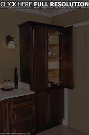 furniture pegasus medicine cabinet for plenty of storage and a linen cabinet april rotating floor linen cabinet espresso finish wonderful bathroom vanity with linen cabinet linen bathroom cabinets 14 photo bathroom