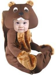 Baby Bear Halloween Costume Baby Beavers Lion Witch Wardrobe Costumes