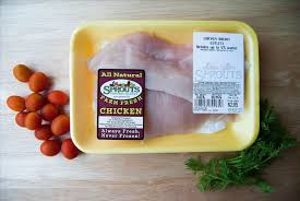 How Long Can Cooked Chicken Sit At Room Temperature - toss it or freeze it the ultimate guide to refrigerated meats
