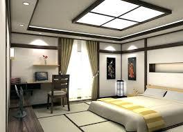 bedroom interior design images simple design for bedroom interior