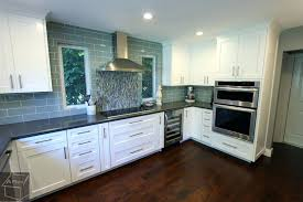 custom white kitchen cabinets custom white kitchen cabinets captivating antique bauapp co