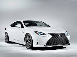 rcf lexus 2017 white lexus rc f cool 2 door lexus pinterest cars japanese