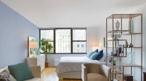 3 bedroom apartments in nyc gateway battery park city