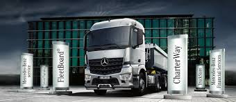mercedes commercial trucks mercedes trucks the arocs the in construction