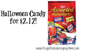 who has halloween candy on sale best halloween candy prices photo album jolly rancher candy
