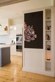 26 best carnegie kitchen images on pinterest pressed metal walk