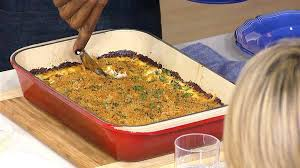 best our thanksgiving recipes images on southern dinner ideas side