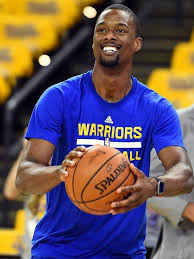 Harrison Barnes Basketball Harrison Barnes Offered A Deal From Mavericks