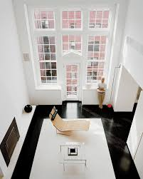 New Home Interior by 993 Best Cool Spaces Images On Pinterest Architecture Home And Live