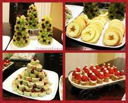 Mexican Decoration For Christmas by Christmas Bunco Christmas Dinner Collage1 Mexican Ideas And