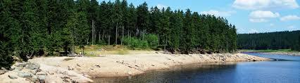 Baden Im Harz Ausflugsziele Freizeit Tips Im Harz Für Ihren Harzurlaub