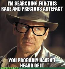 Meme Hipster - meme base sharenator