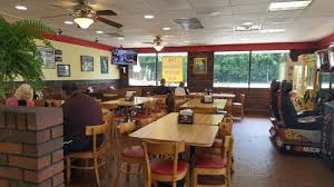 fast food places open thanksgiving restaurants for elkin nc