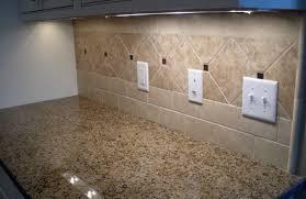 home depot floor tile backsplash tile ideas glass subway temporary backsplash home depot kitchen backsplash wall sticky