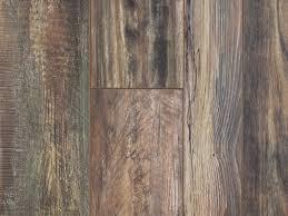 Driftwood Laminate Flooring Flooring Southern Estates