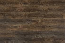 free sles vesdura vinyl planks 4mm pvc click lock river